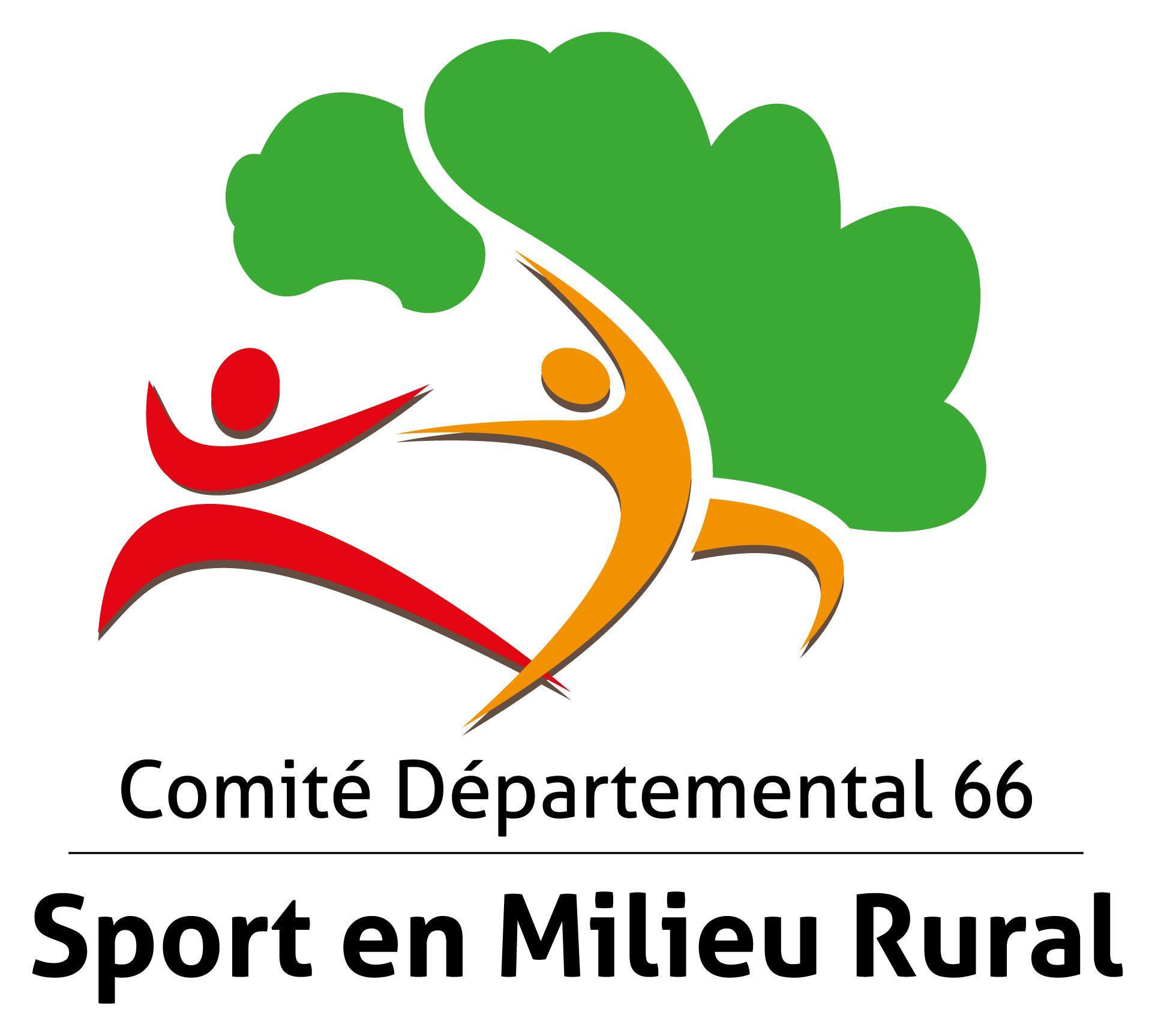 sport-rural