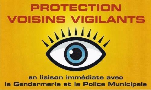 voisins-vigilants