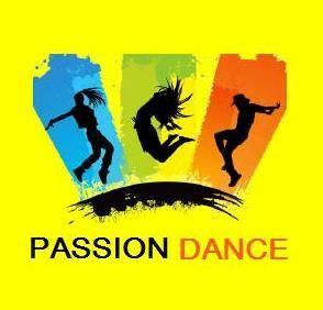 Passion Dance à Tresserre