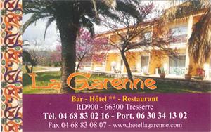 hotel-la-garenne-boulou2
