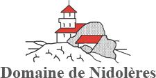 nidoleres1