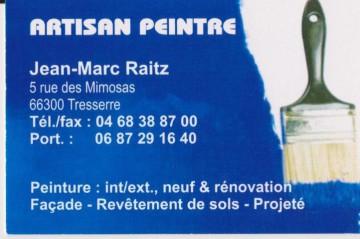 raitz2