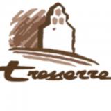 logo Tresserre