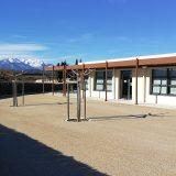 école de Tresserre