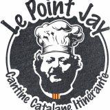 Le Point Jay, Cantine catalane